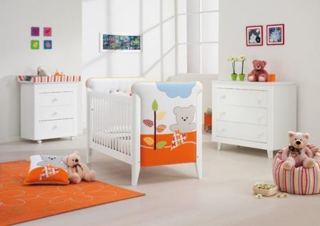 CHAMBRE DESIGN PAS CHER !!! Chambre design de Luxe images ...