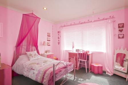 Chambre design pas cher chambre design de luxe images for Les chambre pour filles