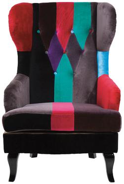 fauteuil bureau discount lyon 2728. Black Bedroom Furniture Sets. Home Design Ideas
