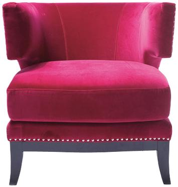 fauteuils design pas cher fauteuil meubles de luxe images photos le design pas cher fr. Black Bedroom Furniture Sets. Home Design Ideas