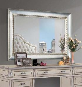 miroirs design pas cher miroirs design rectangulaire On grand miroir salon design