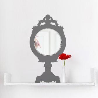 Miroirs Design Pas Cher Miroirs Design Elegant Pas