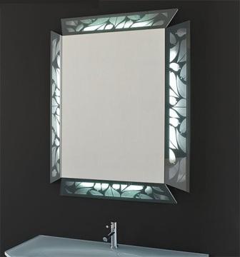 miroirs design pas cher miroirs design elegant pas. Black Bedroom Furniture Sets. Home Design Ideas