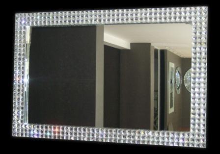 miroirs design pas cher miroirs design rectangulaire mural grand rond elegant pas cher pour. Black Bedroom Furniture Sets. Home Design Ideas